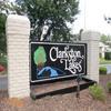 Mobile Home Park: Clarkston Lakes MHC, Clarkston, MI