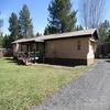 Mobile Home for Sale: Ranch, Manufactured Home - Crescent, OR, Crescent, OR
