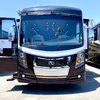 RV for Sale: 2014 Heritage