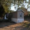 Mobile Home for Sale: Mfg/Mobile Home, Vinyl Skirting - McClellanville, SC, Mcclellanville, SC