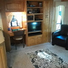 RV for Sale: 2001 TRAVEL SUPREME 36RK
