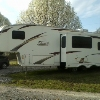 RV for Sale: 2011 Other
