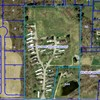 Mobile Home Park for Sale: Lakeview MHC, Wabash, IN