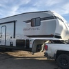 RV for Sale: 2019 CHEROKEE WOLF PACK 315PACK12