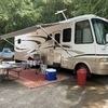 RV for Sale: 2005 SCOTTSDALE 3201
