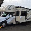 RV for Sale: 2020 FOUR WINDS 27R
