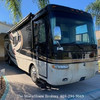 RV for Sale: 2007 Diplomat 40 SKQ Ltd. Ed.