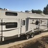 RV for Sale: 2012 COUGAR 324RLB
