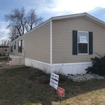 Mobile Homes for Sale near Owensboro, KY