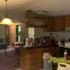Mobile Home for Sale: Nice Deal 2BR on 1.75 Acres in Aiken Sc!, Aiken, SC