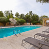 Mobile Home Park for Directory: Casa del Sol Resort East, Glendale, AZ