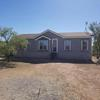 Mobile Home for Sale: Manufactured Single Family Residence - Affixed Mobile Home,Manufactured, Saint David, AZ