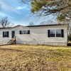 Mobile Home for Sale: MS, TUTWILER - 2009 LAKESHORE multi section for sale., Tutwiler, MS