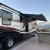 RV for Sale: 2011 VENTANA 4335