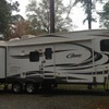 RV for Sale: 2012 COUGAR 293SAB
