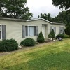 Mobile Home for Sale: OH, BIDWELL - 2007 WORTHINGT multi section for sale., Bidwell, OH