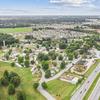 Mobile Home Park for Sale: Springfield MH Portfolio, Springfield, MO
