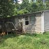 Mobile Home for Sale: NC, MORGANTON - 1997 CANYON LAKE multi section for sale., Morganton, NC