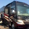 RV for Sale: 2016 ENCOUNTER 37LS