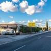 Mobile Home for Sale: ManufacturedInPark - Carson, CA, Carson, CA