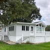 Mobile Home for Sale: 1992 Char