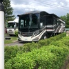 RV for Sale: 2012 TOUR 42JD