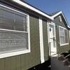 Mobile Home for Sale: Excellent condition 2013 Oak Creek   28x44 3/2, Seguin, TX
