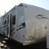 RV for Sale: 2012 spree lx 240 rbs