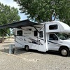 RV for Sale: 2020 FORESTER 2291S