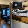 RV for Sale: 2017 REFLECTION 311BHS