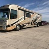 RV for Sale: 2016 ANTHEM 42DEQ