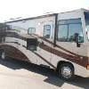 RV for Sale: 2011 SUNSTAR 35F