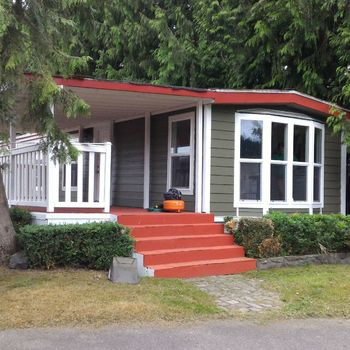 Amazing 209 Mobile Homes For Sale Near Lynnwood Wa Download Free Architecture Designs Terstmadebymaigaardcom
