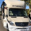 RV for Sale: 2017 Synergy Sprinter