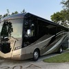 RV for Sale: 2015 JOURNEY 36