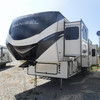 RV for Sale: 2021 3802WB