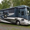 RV for Sale: 2020 ALLEGRO BUS 40IP
