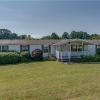 Mobile Home for Sale: Ranch, Manufactured Doublewide - Hendersonville, NC, Hendersonville, NC