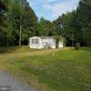 Mobile Home for Sale: Manufactured - BISHOPVILLE, MD, Bishopville, MD