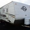RV for Sale: 2009 Napa 25RKS