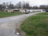 Mobile Home Park for Sale: Kath St, Mc Leansboro, IL