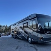 RV for Sale: 2012 MOUNTAIN AIRE 4344