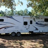 RV for Sale: 2011 AVALANCHE 340TG