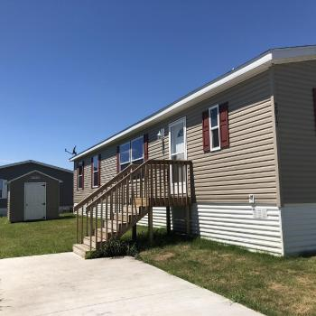 Fabulous 4 Mobile Homes For Rent Near Sparta Wi Download Free Architecture Designs Scobabritishbridgeorg