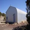 Mobile Home Lot for Sale: Residential/Mobile - Flagstaff, AZ, Flagstaff, AZ