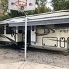 RV for Sale: 2018 NORTH POINT 315RLTS