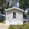 Mobile Home for Sale: 1993 Skyline
