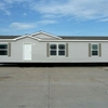New Manufactured and Modular Home for Sale: Becard by Champion Home Builders