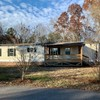 Mobile Home for Sale: TN, KNOXVILLE - 2006 BLUE RIDGE single section for sale., Knoxville, TN