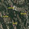 Mobile Home Park for Sale: Robeson County Five-Park MHC Portfolio, Lumberton, NC